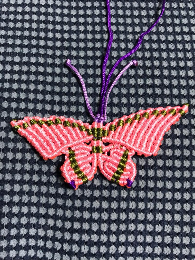 中国结论坛 两只蝴蝶  作品展示 183927mn99mran5rjamm22