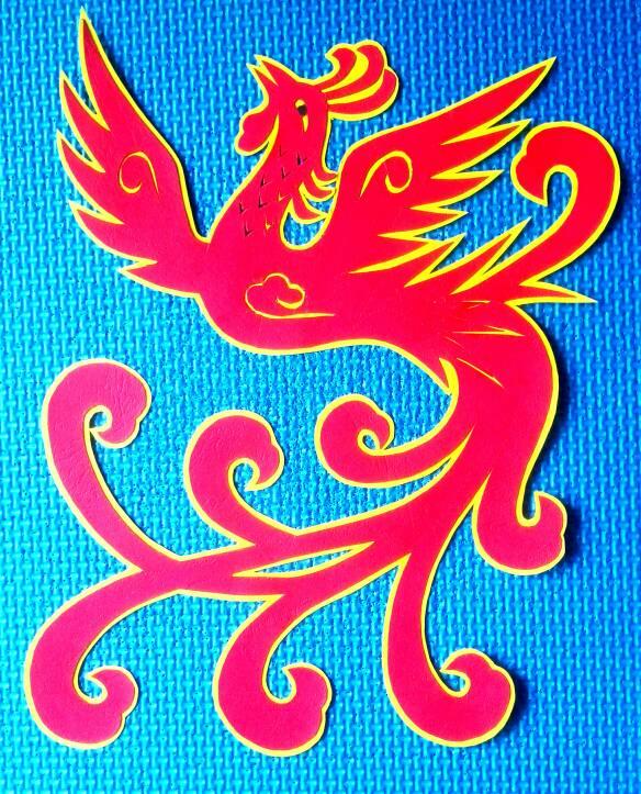 中国结论坛   作品展示 141616eib4045b3qdq6c5x