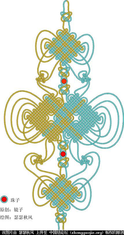 中国结论坛 最近学画的走线图,跟大家分享下  走线图教程【简图专区】 112352j155afspmnr1v28m
