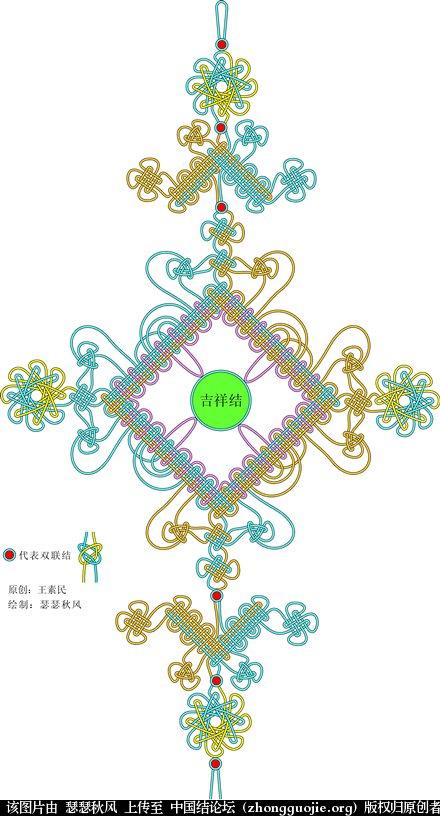 中国结论坛 最近学画的走线图,跟大家分享下  走线图教程【简图专区】 112354r883dvctwdkttsrz