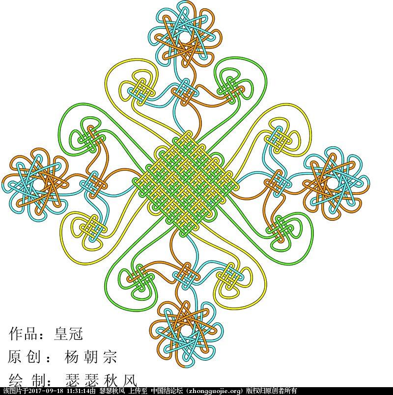 中国结论坛   走线图教程【简图专区】 113100gsp39kq0yphpjqoc