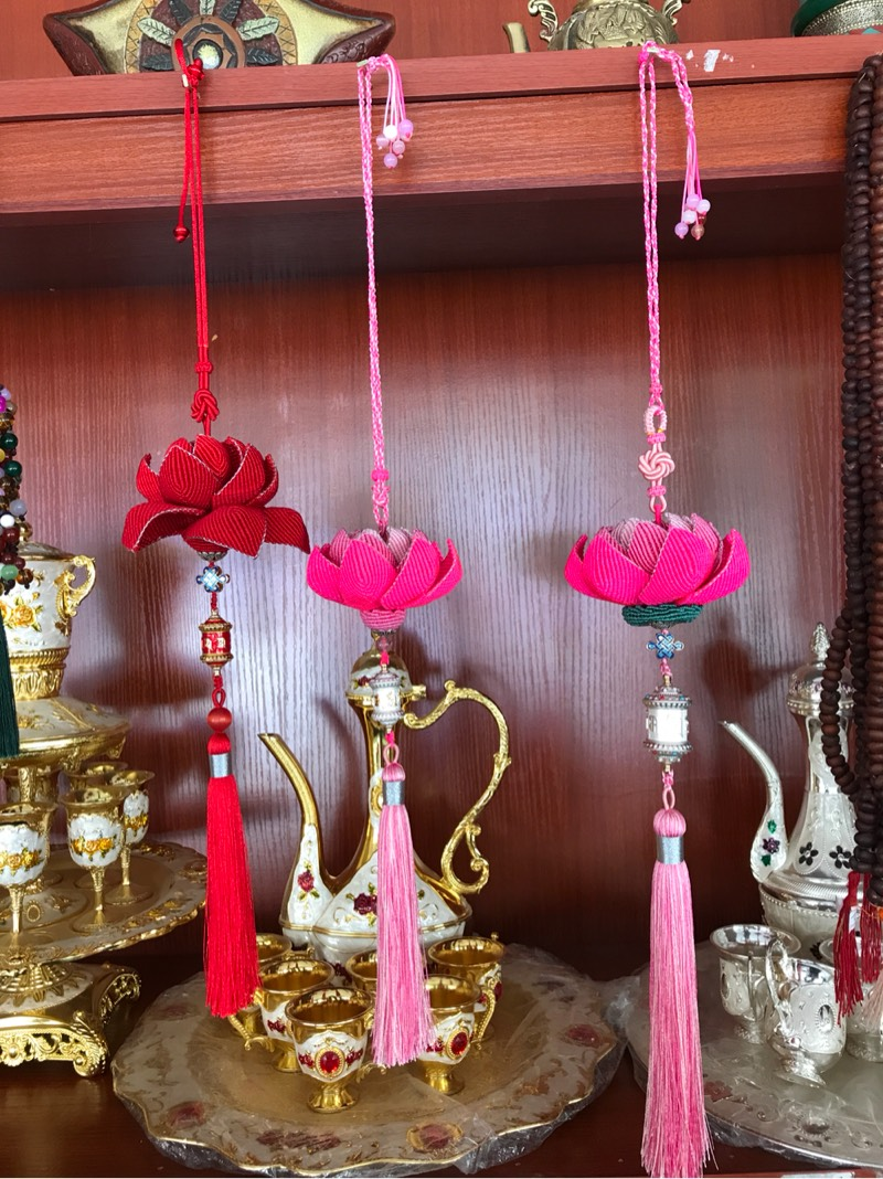 中国结论坛 渐变色多瓣莲花  作品展示 014337c7smtwpdbm03b7m0