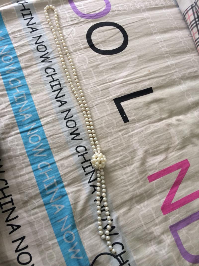 中国结论坛 串珠 串珠污是什么意思,蝴蝶串珠污,手工串珠技巧和方法,手工制作珠子饰品 作品展示 115005oy2mzccq219b8mhc