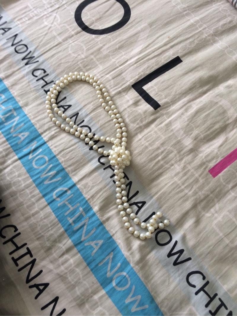 中国结论坛 串珠 串珠污是什么意思,蝴蝶串珠污,手工串珠技巧和方法,手工制作珠子饰品 作品展示 115006k97n78n8mblbt68m