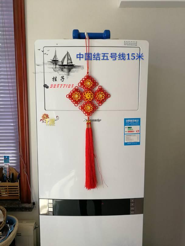 中国结论坛 四季花儿朵朵开  作品展示 143146zl02k5r50nm82dkv