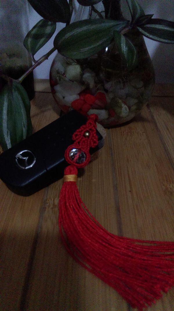 中国结论坛 双面轮回及小物件  作品展示 143456wxko3lrmummr4at3