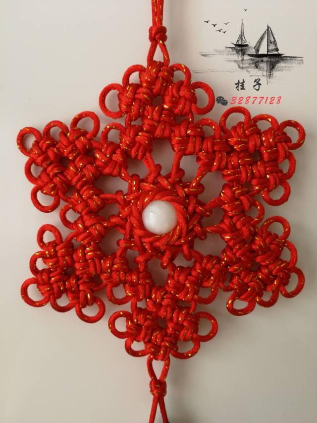 中国结论坛 星耀中华  作品展示 160553jarl7rtqm9a8q0l6