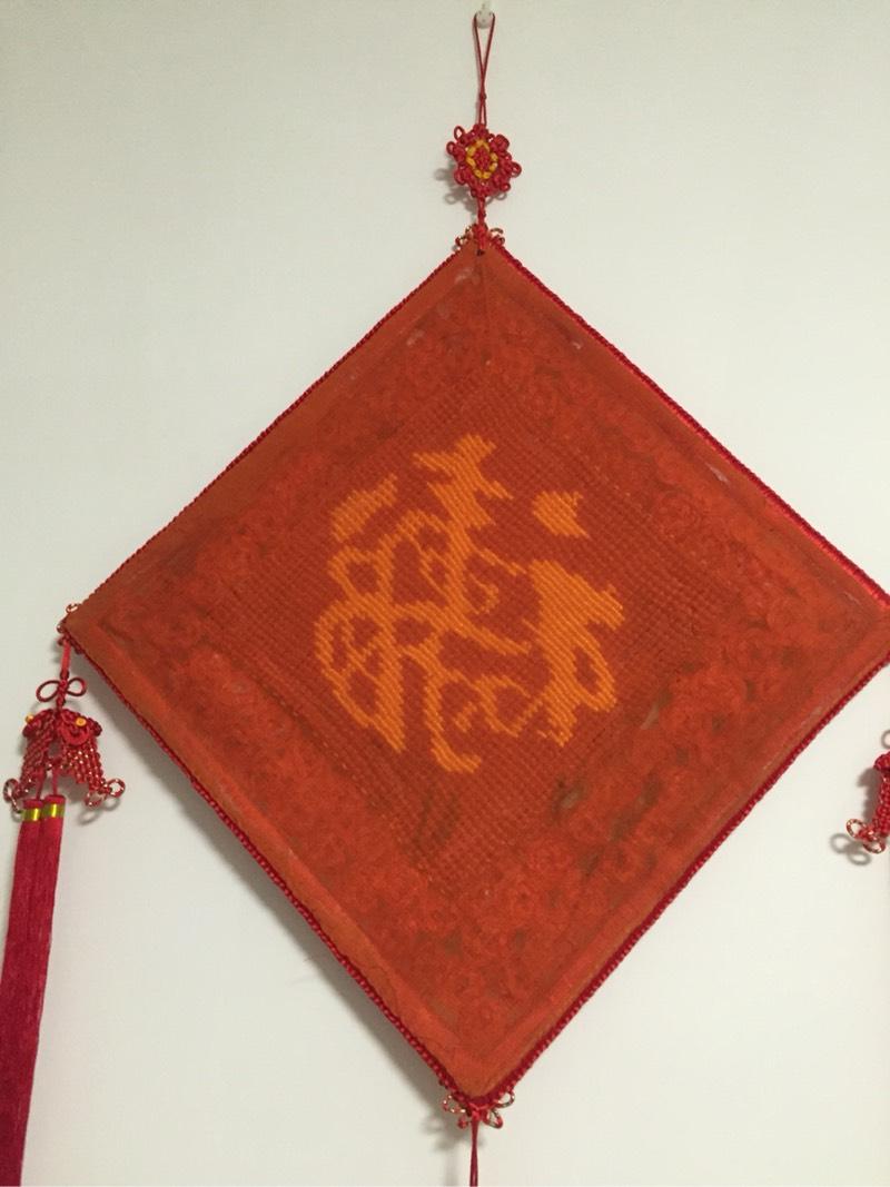 中国结论坛   作品展示 182008c7a7axqfyfarzj3q