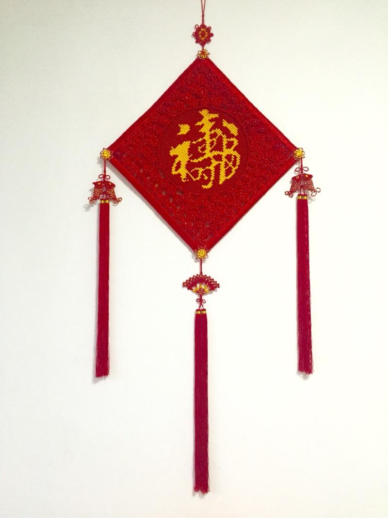 中国结论坛   作品展示 182008sb3pkbg34n0jmm34
