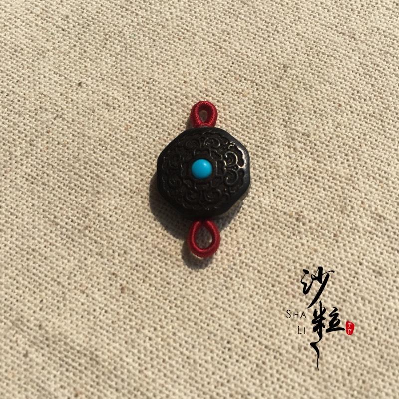 中国结论坛 双线圈  图文教程区 194815n52g6o15sg632545