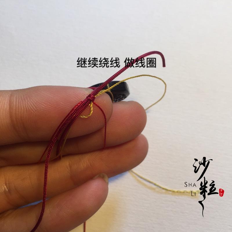 中国结论坛   图文教程区 194928nx99mtmikisp9tz9