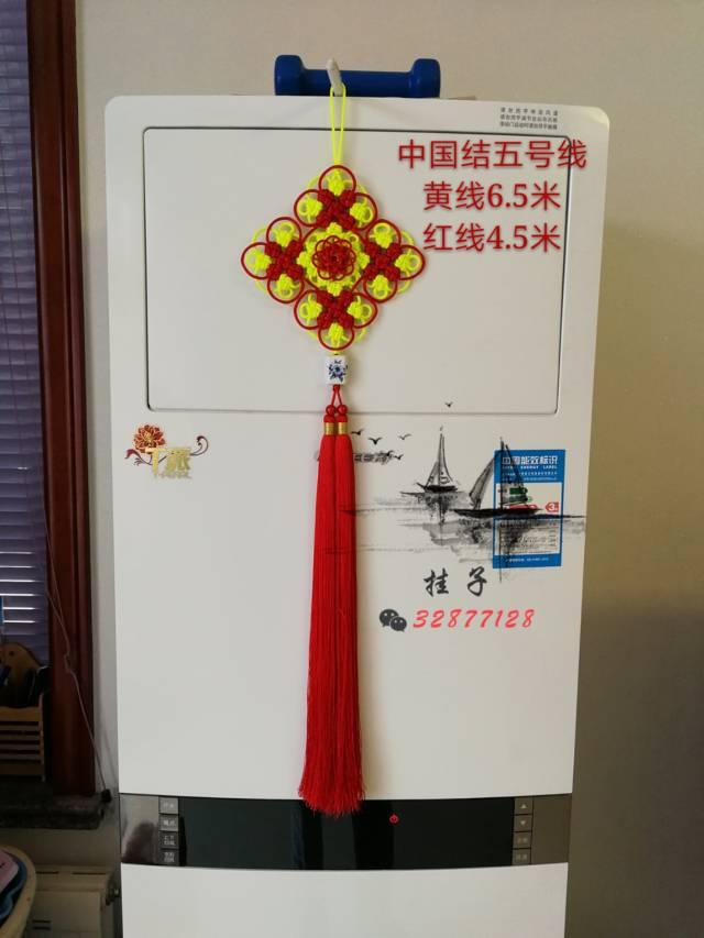 中国结论坛 四季花开  作品展示 093420fp7t1a47whs3334x