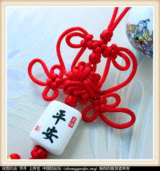 中国结论坛   中国绳结艺术分级达标审核 085718zd7rcyy1z2yyddsb