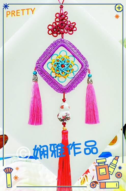 中国结论坛 花好月圆  作品展示 173759xn8ggn7tvojkozn7