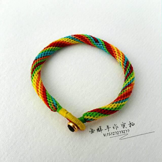 中国结论坛 混彩色  作品展示 233428gxg97ieflgqnoeo0