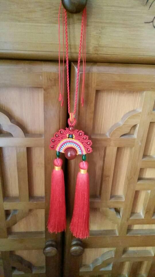 中国结论坛 仿的花嫁  作品展示 133121snno2f6ivvqvq7qi