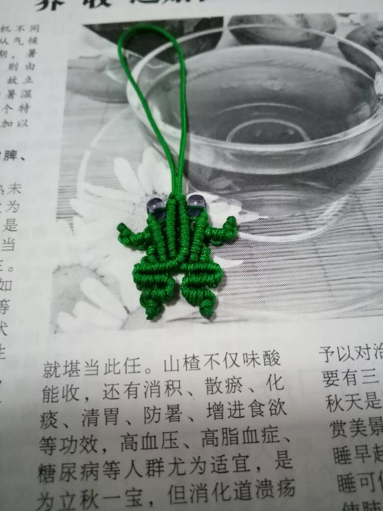 中国结论坛 小青蛙  作品展示 145441e7yagzr1l1i7zdqz