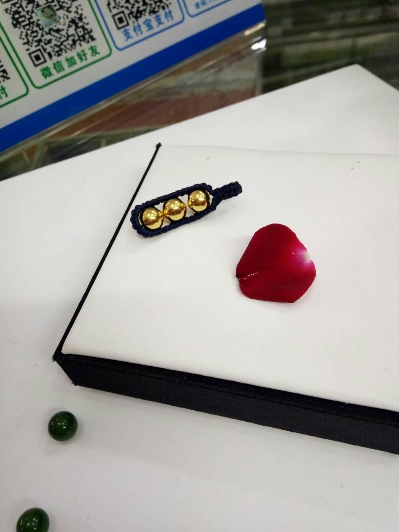 中国结论坛 豆  作品展示 215303k5882u3zu32884h0