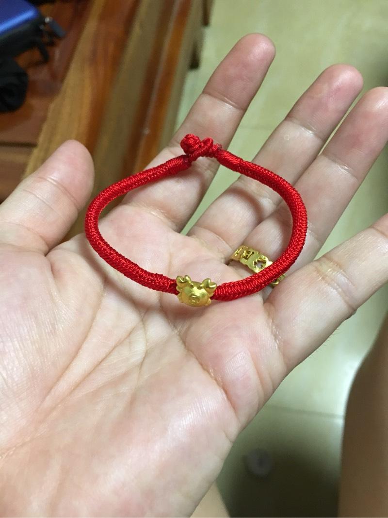 中国结论坛 九乘迦叶串珠手绳  作品展示 234812gnncppncbykcxxxc