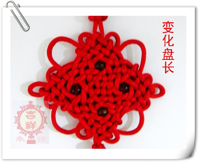 中国结论坛 变化盘长  作品展示 165422jojgd9i53gmg8yz5