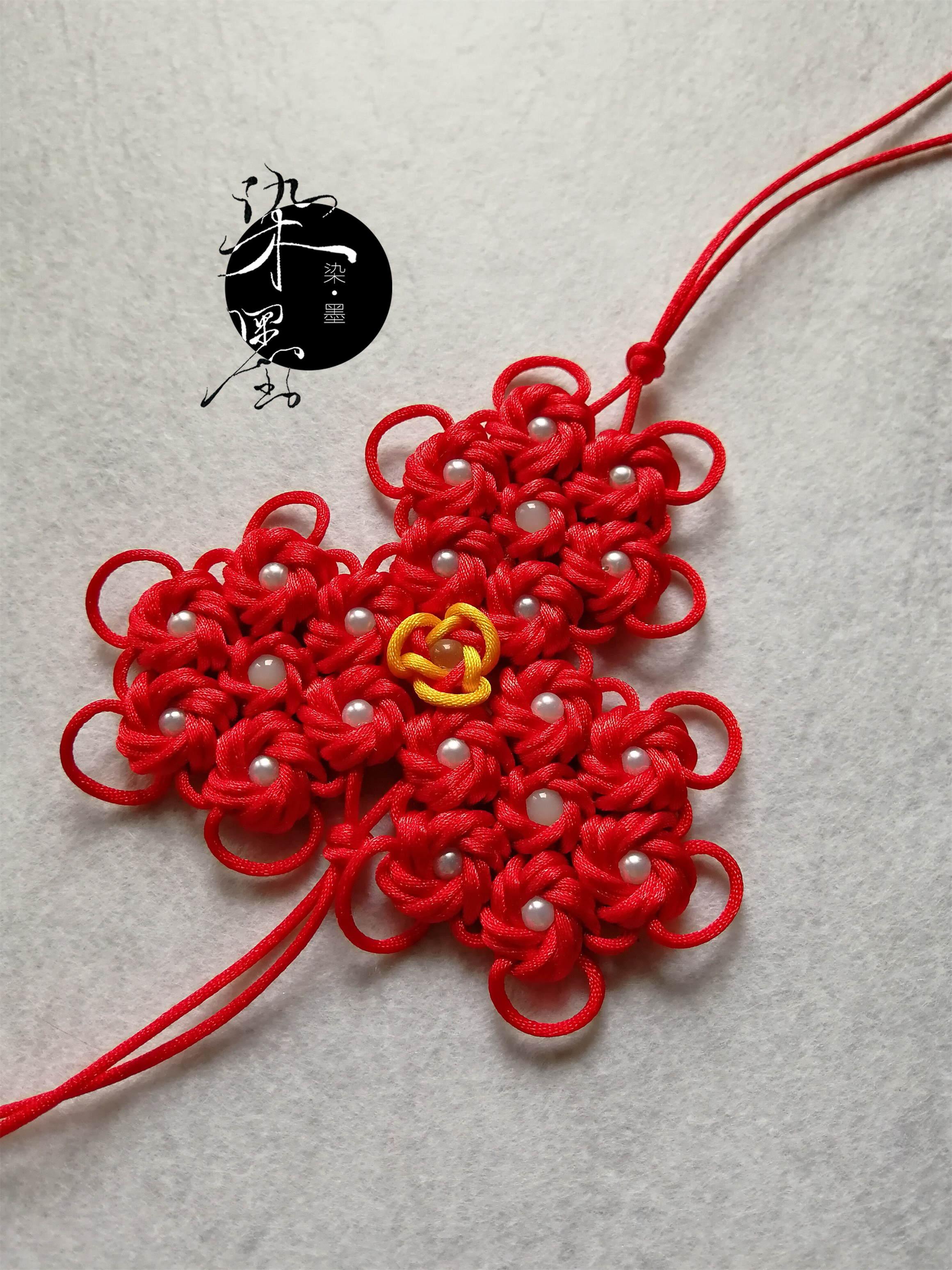 中国结论坛   作品展示 172636mumt1mm8165t6155