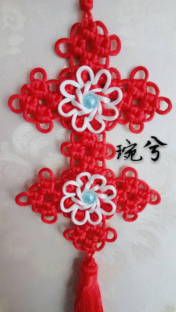 中国结论坛 双《四季花开》 一年四季都有什么花开,四季都有花开怎么形容,四季分别有哪些花开,花开四季是什么寓意,四季花开都是什么花 作品展示 133859rikld45oei0xokko