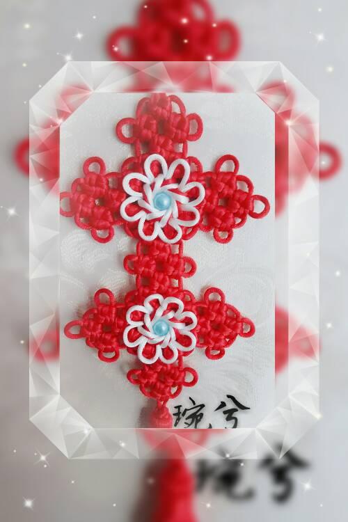 中国结论坛 双《四季花开》 一年四季都有什么花开,四季都有花开怎么形容,四季分别有哪些花开,花开四季是什么寓意,四季花开都是什么花 作品展示 133903y6jwwywha0jg4g03