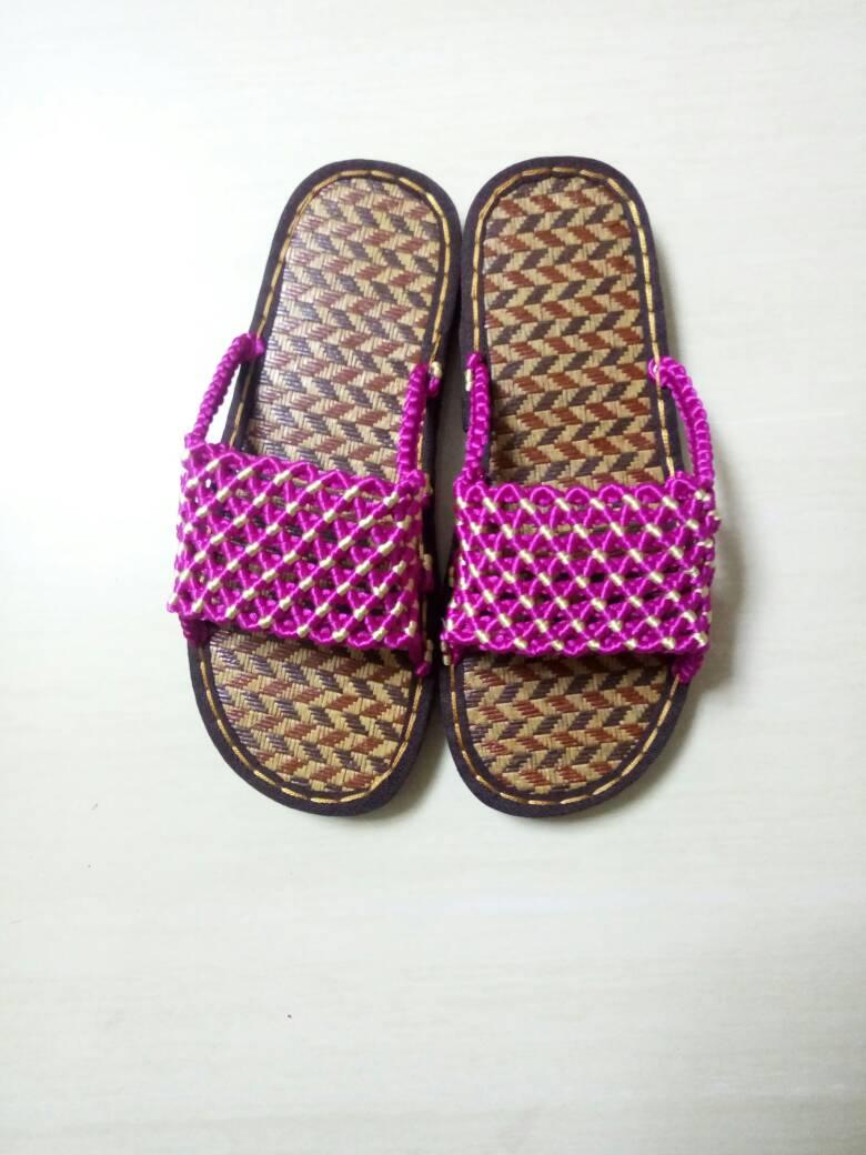 中国结论坛 网格拖鞋  作品展示 184450ydbmlhfmtlh3ahm3