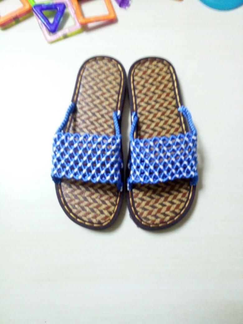 中国结论坛 网格拖鞋  作品展示 184452jpbbbfn4m4wqbpqn