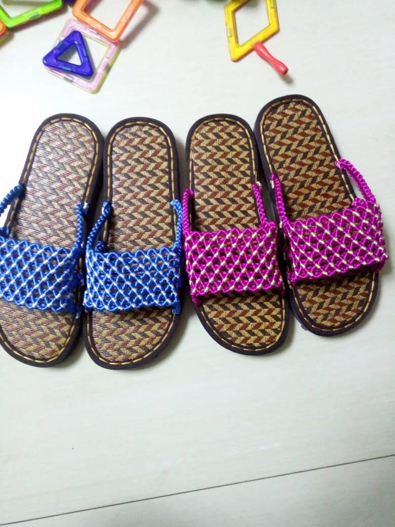 中国结论坛 网格拖鞋  作品展示 184456lfdy66ofo617ufhy