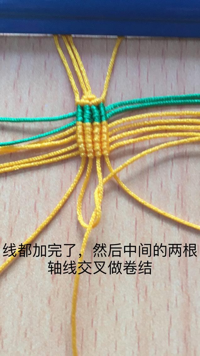 中国结论坛   图文教程区 194742ah4l6up2zi3lil9i