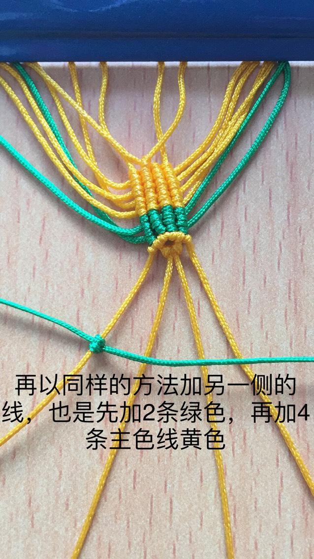 中国结论坛   图文教程区 194743nee9wt5rnllwrma7