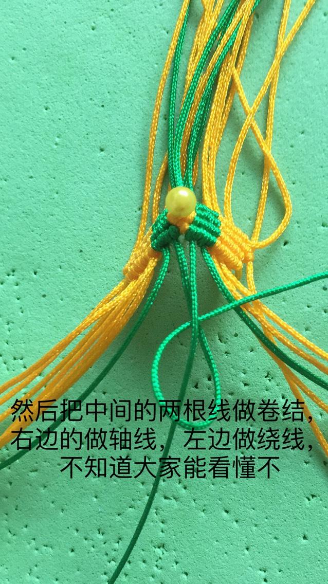中国结论坛   图文教程区 194816tafs77aollaaf2ko