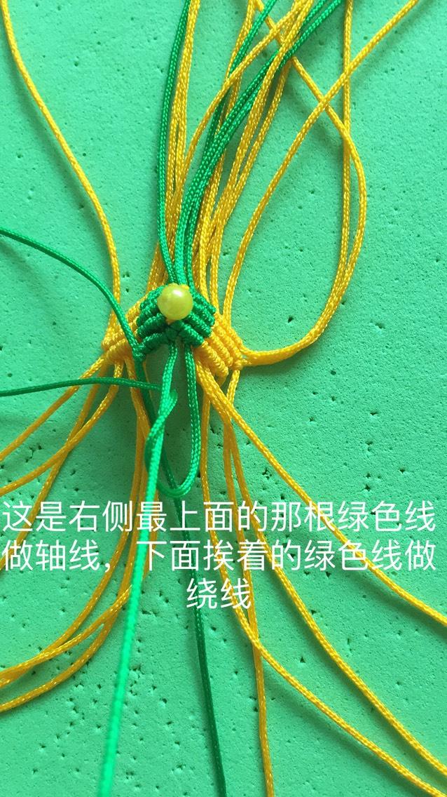 中国结论坛   图文教程区 194837h85wtzw7bn8x9b77