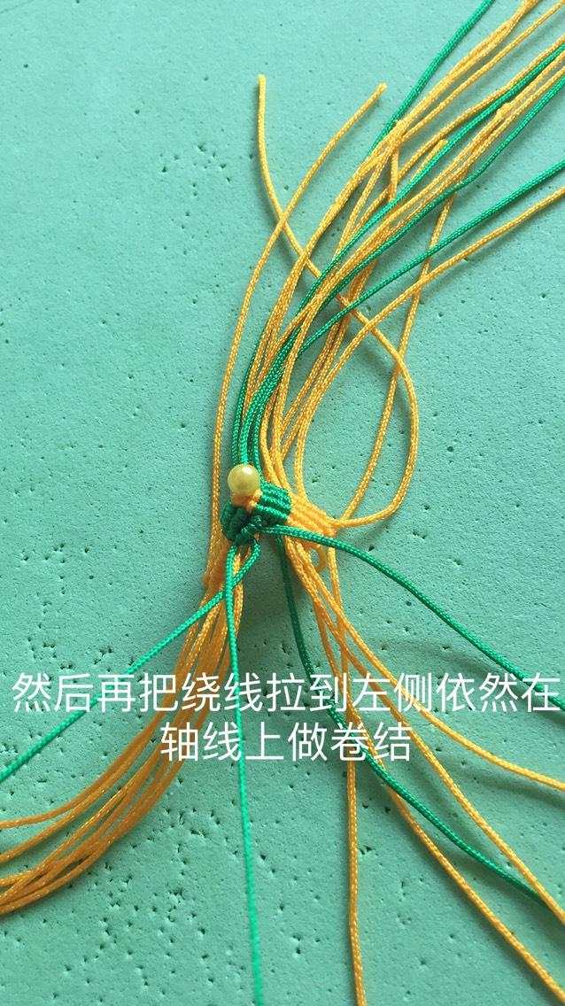 中国结论坛   图文教程区 194837s9fsfhsj1mmo1zjv
