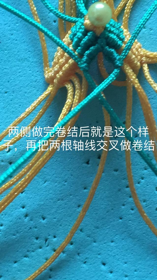 中国结论坛   图文教程区 194838vc1q5enq8er5bhx8