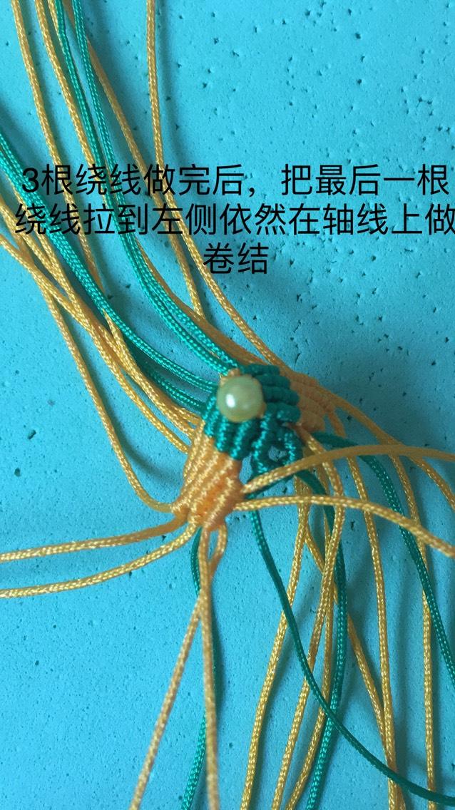 中国结论坛   图文教程区 194952al8bjaj3flj82t5f