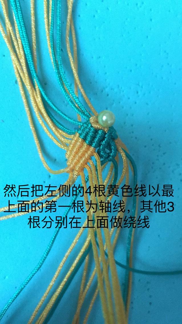 中国结论坛   图文教程区 194952pttuln79t9r05rr0