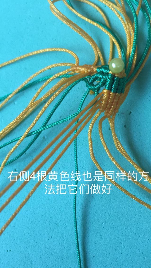 中国结论坛   图文教程区 194952zn100p46ae1ljaej