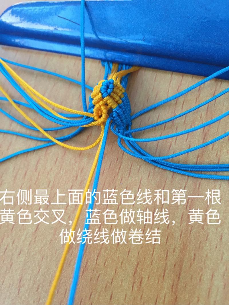 中国结论坛   图文教程区 194953x9mbwj57vqm0iqom