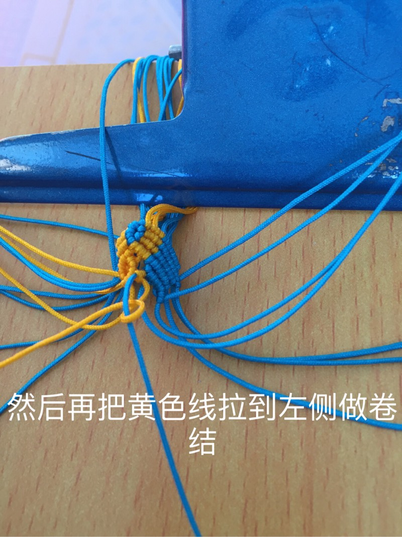 中国结论坛   图文教程区 195103zflyldiys1xn1uxe