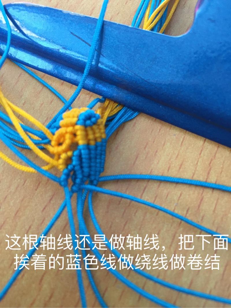 中国结论坛   图文教程区 195104etqh26mojcfgbbjq