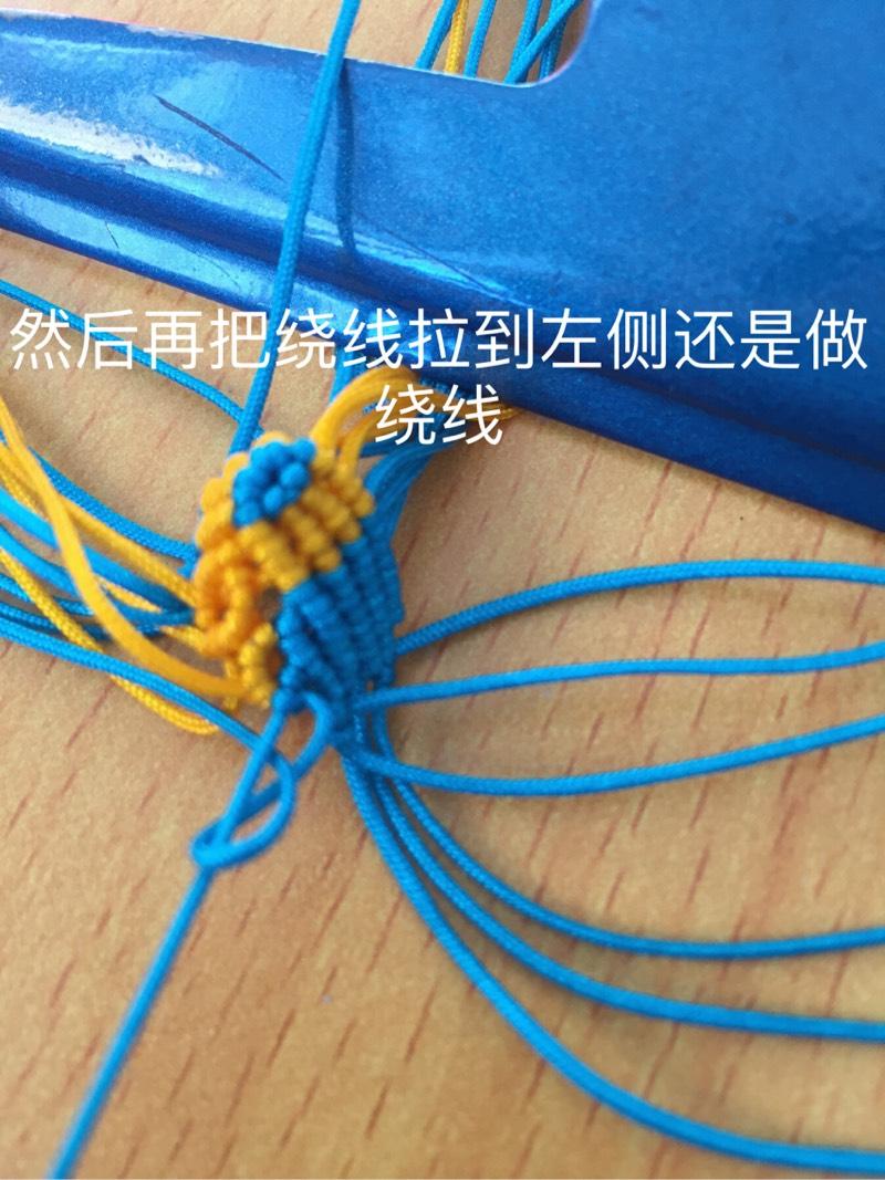 中国结论坛   图文教程区 195104evl8cx6mkevr46y8