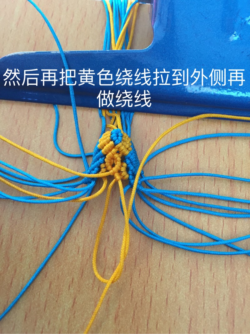 中国结论坛   图文教程区 195133dxdynd6zgw4yw6ag