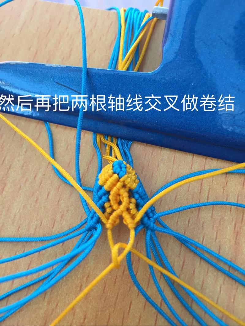 中国结论坛   图文教程区 195525p4plxc1ma14pcc6t