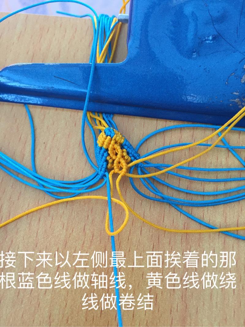 中国结论坛   图文教程区 195526br06vp2o6ph39gi6