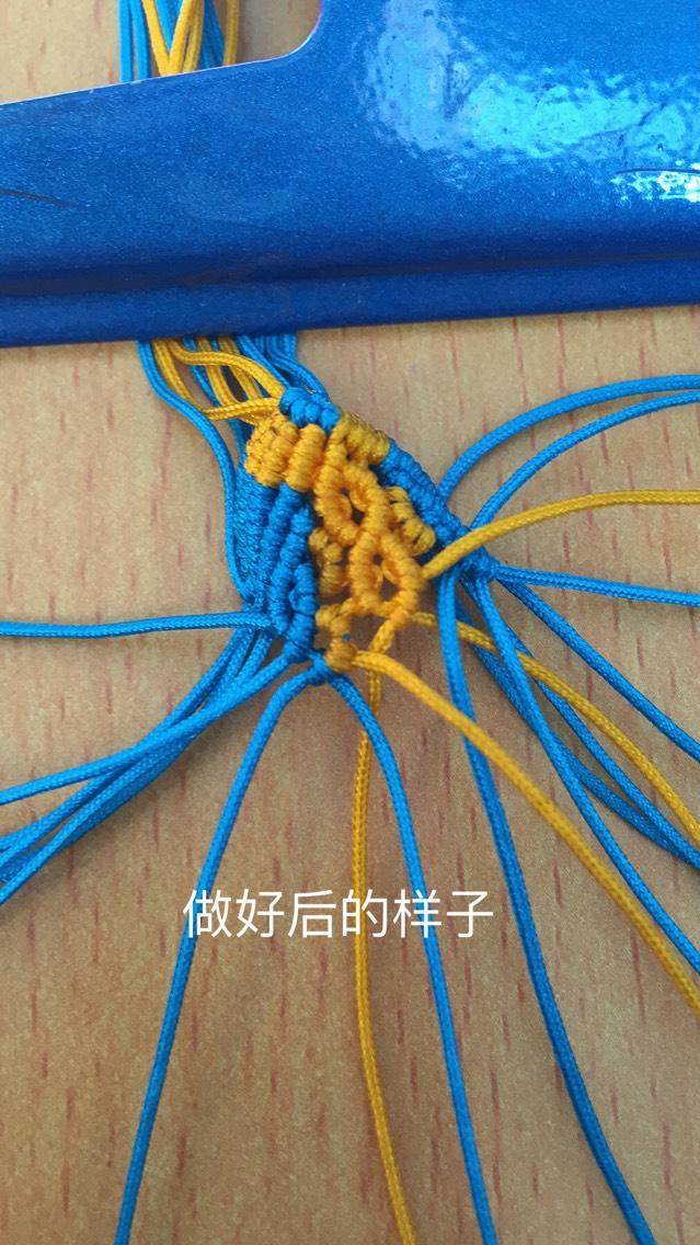 中国结论坛   图文教程区 195645jrt4cc43cl417wsw