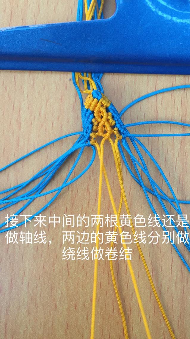 中国结论坛   图文教程区 195646aezedpgvm76jaa61