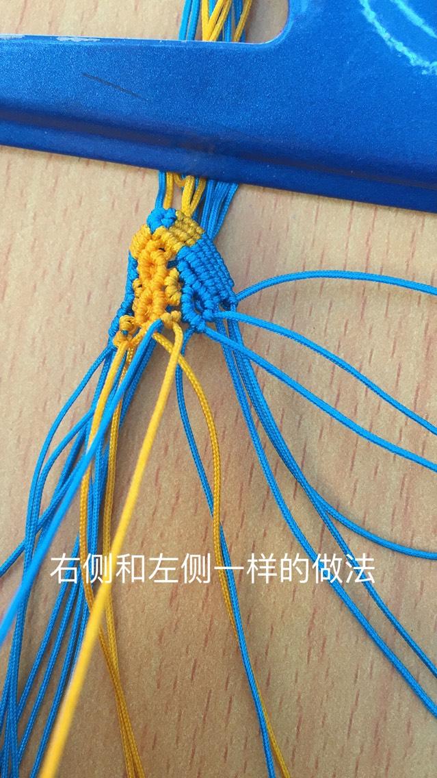 中国结论坛   图文教程区 195646tst677a8sptd6nt6
