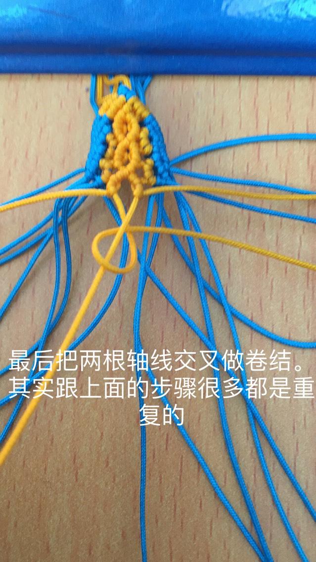 中国结论坛   图文教程区 195709nlq9ls33ezjnqhr6